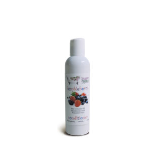 Bumbleberry Natural Conditioner Sugar and Spice Bath and Body Maple Ridge BC