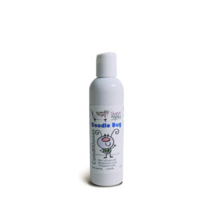 Doodle Bug Natural Conditioner Sugar and Spice Bath and Body Maple Ridge BC
