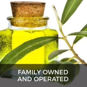 Family Owned and Operated in Maple Ridge BC