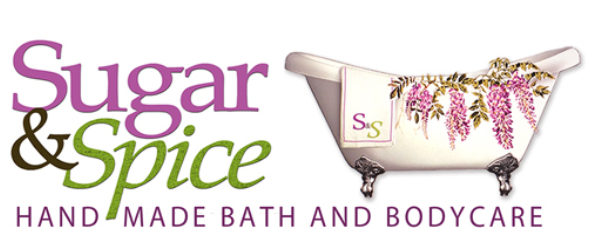 Sugar and Spice Bath and Bodycare Ltd.
